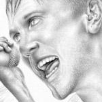 Billy Talent (Benjamin Kowalewicz)